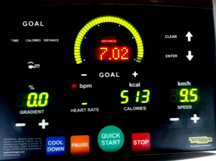 treadmill7kapril