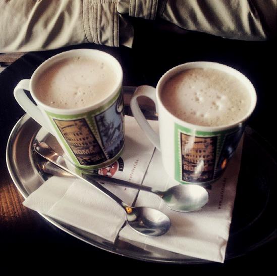 insta-coffee-mom