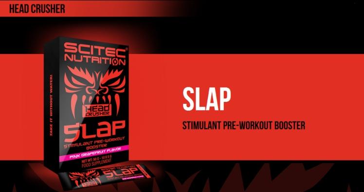 Scitec-slap-1